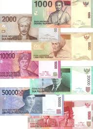 Indonesianbills